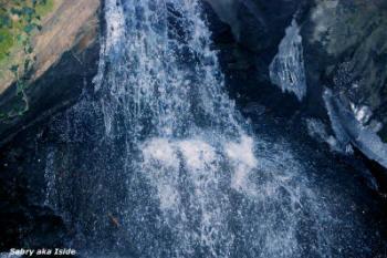 Acqua – I quattro elementi